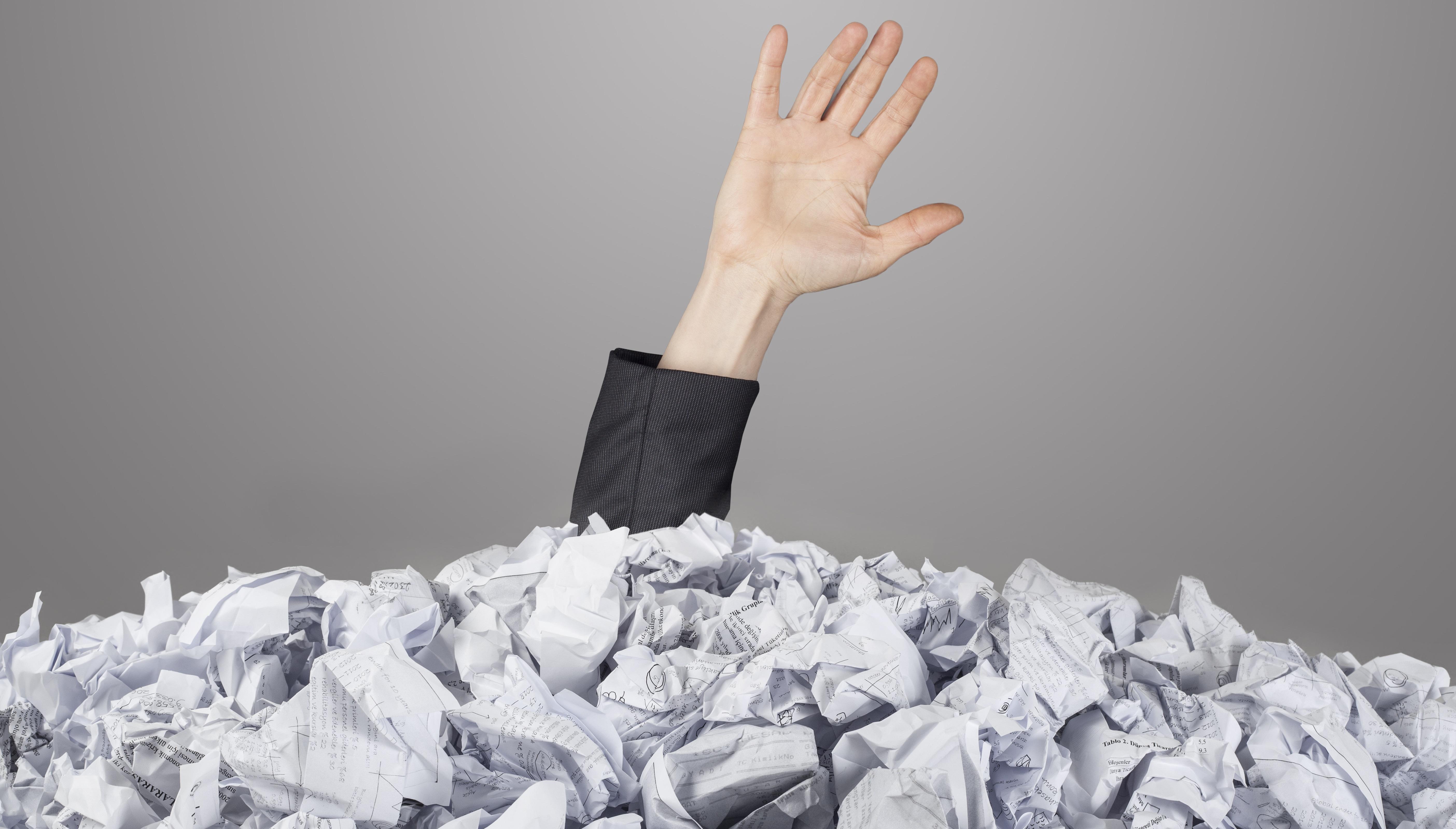 подходы к выявлению признаков преднамеренного и фиктивного банкротства
