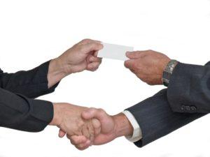 Сделка