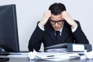 Ответственность при банкротстве