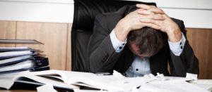 Как проходит процедура банкротства умершего гражданина