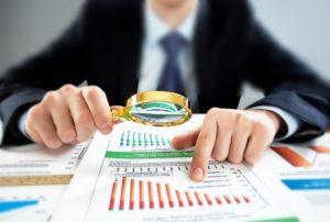 Как происходит банкротство физических лиц без арбитражного управляющего