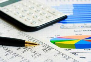 анализ кредиторской задолженности предприятия