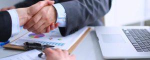 Какое вознаграждение получает финансовый управляющий при банкротстве физических лиц