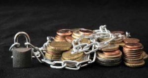 Кому выгодно банкротство физических лиц