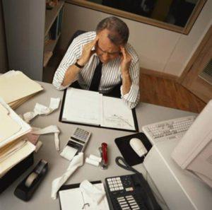 банкротство физлица если нет имущества и работаешь