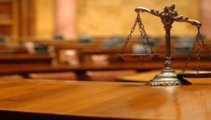 коллекторы подать в суд