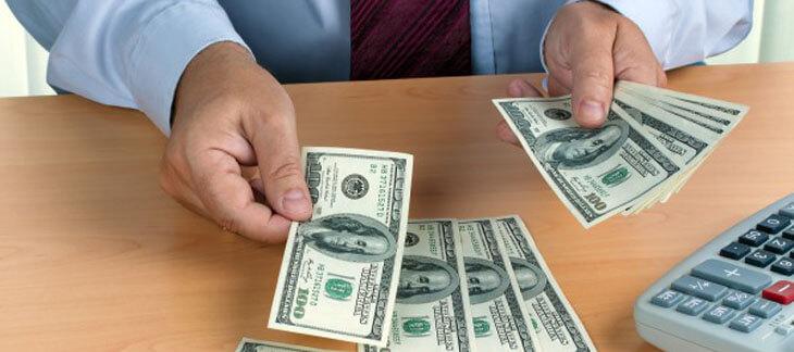 банкротство банков вклад в