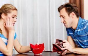 банкротства супруга
