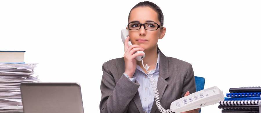 Деньги на телефон мегафон с карты без комиссии 900