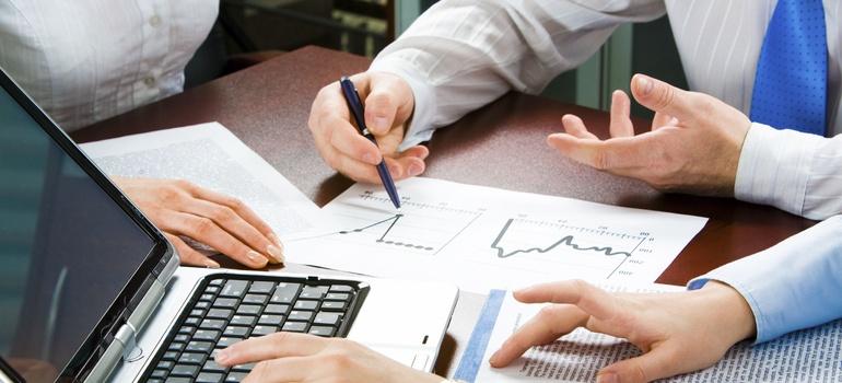 Кредит просрочка реструктуризация лицевой счет для оплаты судебным приставам
