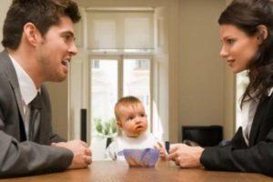 Могут ли приставы требовать долг с родственников