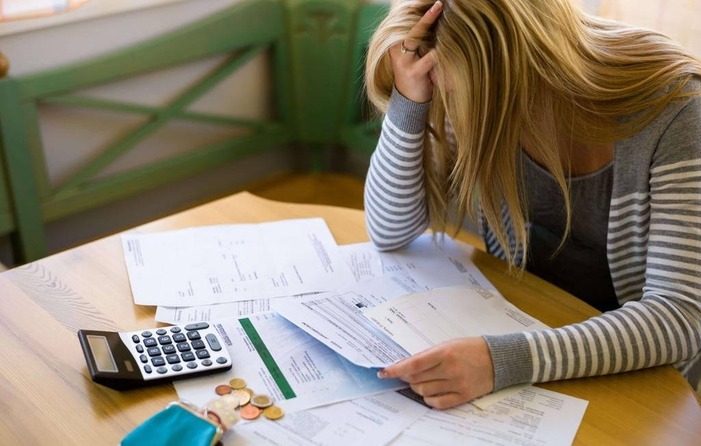 условия покупки телефона в кредит