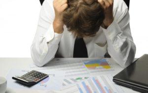 Что такое рефинансирование кредита и выгодно ли это, рефинансирование кредита плюсы и минусы, рефинансирование кредитов что нужно знать