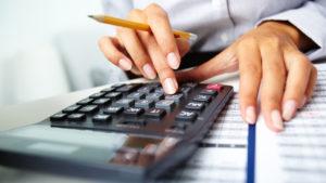Как составить договор реструктуризации долга по квартплате в 2019 году