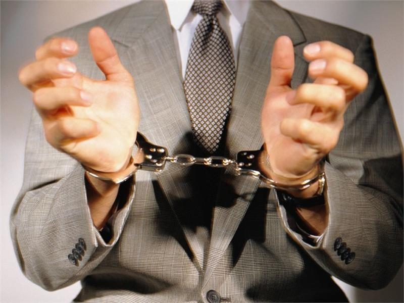 какие услуги оказывает юрист